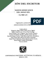 Luis Gonzalez y Gonzalez - Invitacion a La Microhistoria