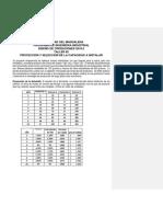 Taller Planeacion de La Capacidad_2018_2