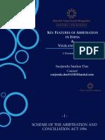 Arbitration.pdf