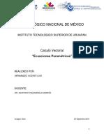 Trabajo Calculo Vectoral.pdf.docx