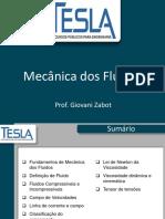 Fundamentos_MecFlu-1