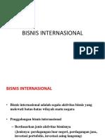22809_BISNIS INTERNASIONAL