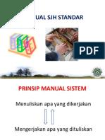 6. MANUAL SJH STANDAR.pptx