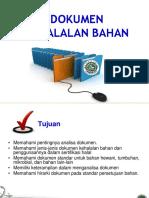 4. Standar Dokumen Kehalalan Bahan rev.pdf