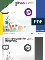 Habitos_Epsilon_Prof 5°.pdf