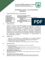 S-II_Int._a_la_economia_agraria_M._Castro.doc