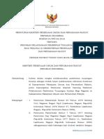 Permen PUPR 04-2016.pdf