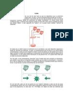 Manual redes LAN, VLAN, VOIP, etc... Español