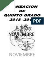 05_Planeacion_noviembre5to-18-19[1]