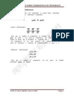 Base Teórica Sobre Congruencia de Triángulos_prof. Grettel_mate