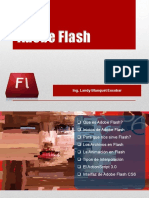 Conceptos basicos de Flasf
