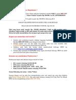 Test IPDN