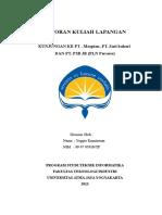 laporan-kuliah-lapangan-2013.doc