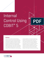 Internal-Control-Using-COBIT-5_whp_eng_0316.PDF