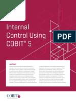 Internal-Control-Using-COBIT-5_whp_eng_0316.PDF