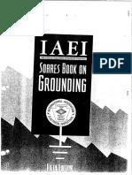 THE IAEI SOARES BOOK ON GROUNDING 5ED PHILIP J SIMMONS.pdf