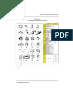 Acesorios para ducteria.pdf