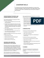 leadership skill.pdf