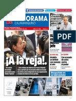 Diario Cajamarca 01-11-2018