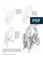 Walter Foster - The Complete Beginners Guide to Drawing 2015