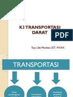 K3 Transportasi Darat (1).pptx