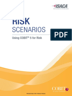 Risk-Scenarios Res Eng 0914