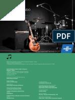 Revista se.pdf