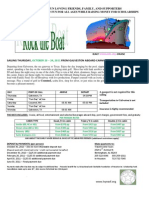 IEACF Flyer + Cruise Info Form_Fill
