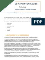 Influencia-Un-Resumen-de-Libros-para-Emprendedores.pdf