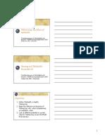 telenursing.pdf