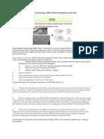 Pengertian Detail Engineering Design.docx