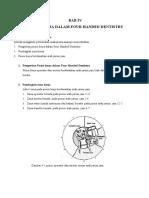 Posisi Operator & Asisten.pdf