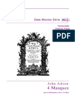 adson_masques.pdf