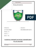 Research Paper E