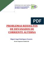 Probl. Res. devanados.pdf