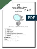 SL1001_Használati útmutató.pdf