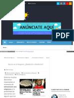 Www 1000ideasdenegocios Com 2012 09 Socios en El Negocio Ben (1)