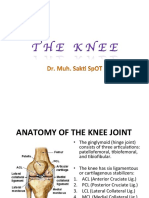 new knee .pdf