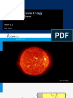 Contenido Curso Energia Solar EDX.pdf