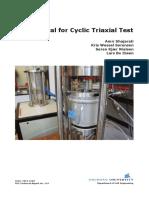 Manual_for_Cyclic_Triaxial_Test.pdf