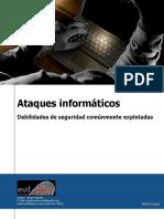 01_Ataques_informaticos.pdf