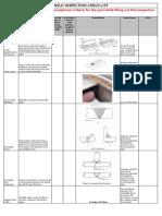 Weld_Inspection_Checklist.pdf
