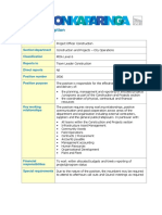 050618_project_officer_construction_pd.pdf