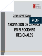 Cifra Repartidora JNE.pdf