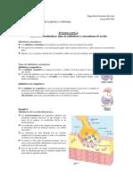 97635552-Inhibidores-enzimaticos.pdf