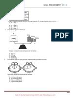 1 RPP KD 3.1 Objek IPA Dan Pengukurannya