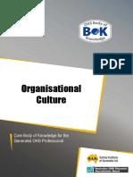 10.2-Organisational-Culture.pdf