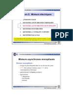 Microsoft PowerPoint - c05b_moteurs_autres.ppt