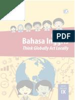 KelasIX BahasaInggris BG CRC.pdf
