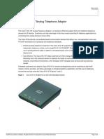 ATA-187.pdf